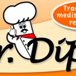 Mr Dips recalls Cyprus Jasmine Tzatziki and Cyprus Jasmine Taramasalata becuause of undeclared allergens