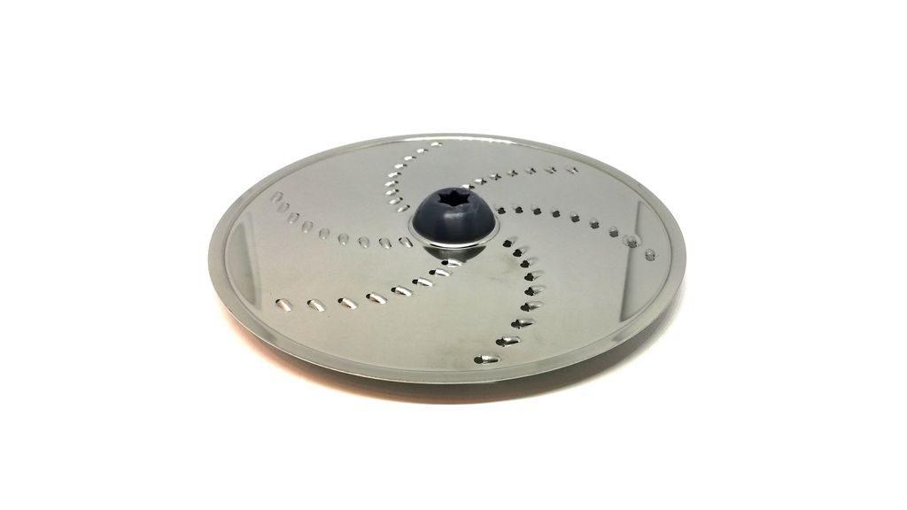 Kenwood kCook Multi fine grating disc
