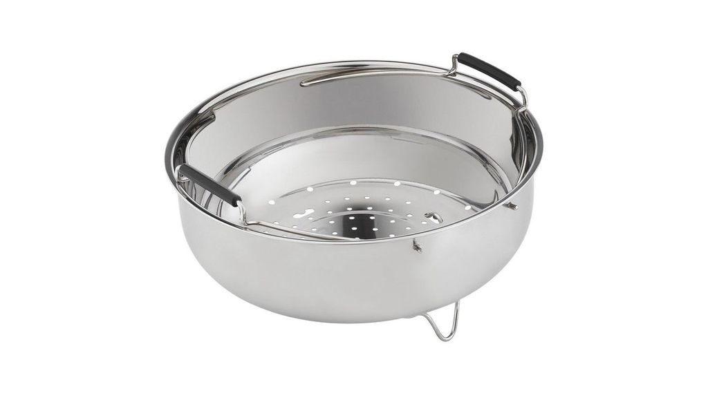 Tefal Cook4Me steam basket