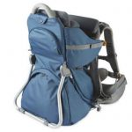 Product recall: Aldi recall Hiking Baby Carrier due to possible fail in a component